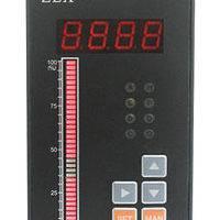 ZLX系列电接点双色液位计金湖中泰厂家直销 金湖中泰仪表有限公司