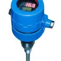 ATE—2000W一体化温度控制器/温度控制开关金湖中泰厂家直销全国包邮 金湖中泰仪表有限公司