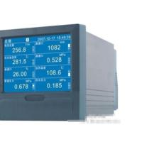 ATE7000系列智能无纸记录仪金湖中泰厂家直销全国包邮 金湖中泰仪表有限公司