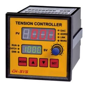 磁粉定张力控制器TC-608F