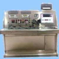 厂家直销 ATE1001 压力自动校验系统装置中泰仪表匠心制作