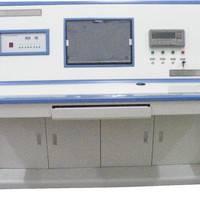 ATE1002 热电阻热电偶温度自动校验系统装置金湖中泰厂家直销