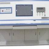 ATE1002 热电偶温度校验装置厂家直销