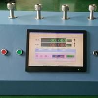 厂家直供ATE2000-XD电动压力源压力泵校验台全国包邮