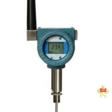 西安维沃VIVO4040恒温恒湿生产车间无线温度变送器 温度变送器,无线温度变送器,电池供电温度变送器