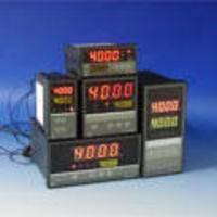 厂家直供XM系列数字显示调节仪中泰仪表匠心制作全国包邮