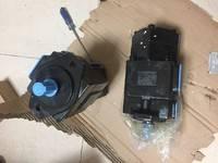 叶片泵厂家 YB-E100