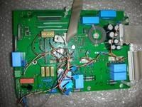 ABB变频器备件 SADT304100R0003  SG3601 9054