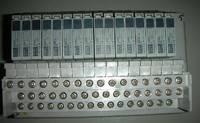 横河 DCS AAM10 模拟量输入模块 AAM50模拟量输出模块