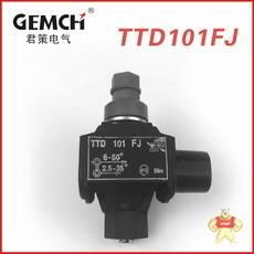 TTD101FJ