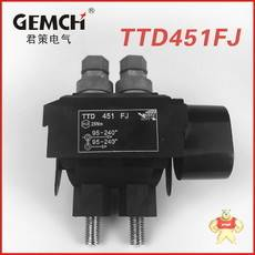 TTD451FJ