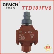 TTD101FV0