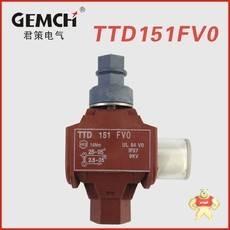 TTD151FV0