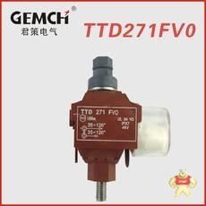 TTD271FV0