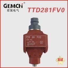 TTD281FV0