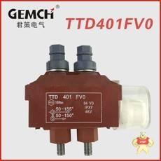 TTD401FV0