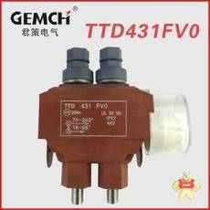 TTD431FV0