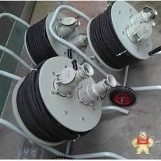 BXD51-40M