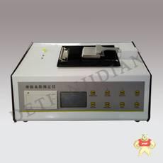 DT-MXD-02