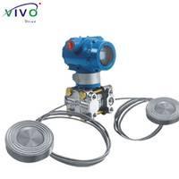 西安维沃VIVO1020工业现场过程压力检测