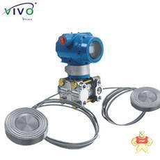 VIVO1020