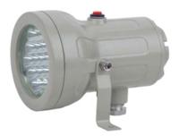 BSD96系列LED防爆视孔灯 安徽创跃防爆电气有限公司