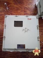 ZXF8044-A12