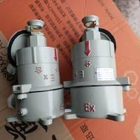 BCZ54-16防爆插接装置