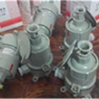 BCZ8060-16/32A防爆防腐插接装置