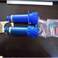BCZ8030防爆防腐插接装置