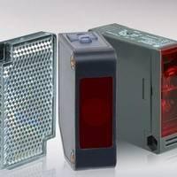 供应sunza ACDC交直流通用激光对射开关EJ-T50N1