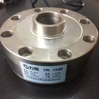 力荷 CH-4000 高精度轮辐式力传感器