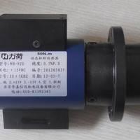 力荷NH-920 皮带轮式扭矩传感器