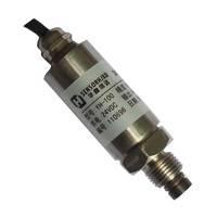 力荷牌YH-100平模型压力传感器