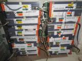 贝加莱 ACOPOS 1022 电机型号多 咨询
