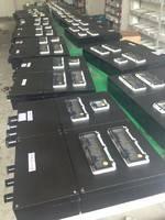 三防防爆箱 BXX53防爆电源插座箱 防爆防腐配电箱