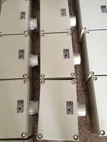 BJX-20/24 隔爆型防爆接线箱 飞航防爆接线箱