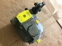 力士乐柱塞泵A10VSO45DR
