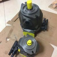力士乐柱塞泵A10VSO45DRG
