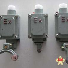 DLXK-15B