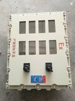 热卖防爆箱 配电柜 接线箱 照明动力检修箱 温控箱成套高低压电箱
