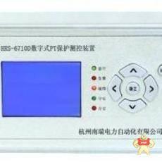HRS-6710D