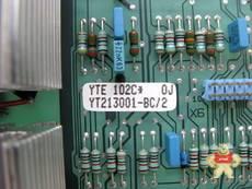 YT213001-BC-2