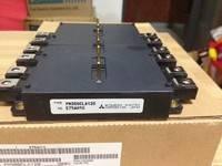 PM300CLA120三菱智能模块