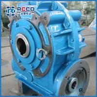 德州润驰专业生产SCWU轴装式蜗轮蜗杆减速机,SCWO轴装式蜗轮蜗杆减速机,轴装式减速机