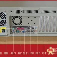 PWS1409TP5001-T