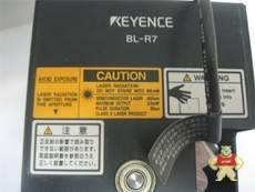 BL-1300