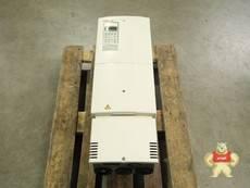 ACS800-01-0140-5 D150L502+N6