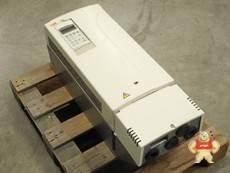 ACS800-01-0070-5