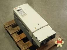ACS800-01-0060-5 D150